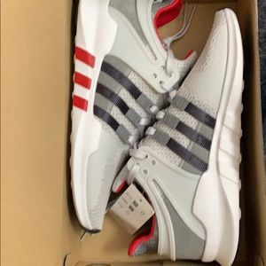 Adidas EQT youth size 7